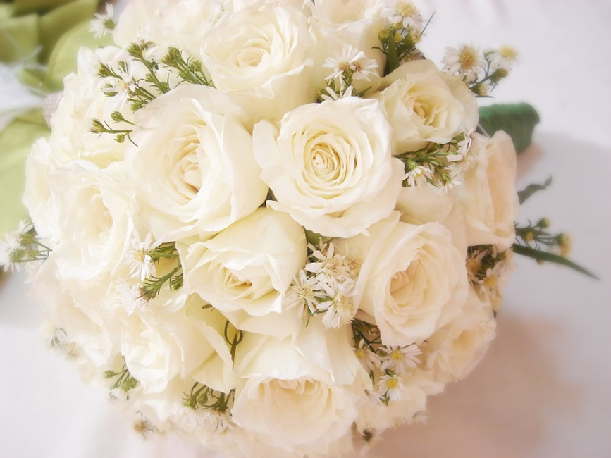 Ladybug Florist - Your florist in Toronto for Flowers and Gifts for ...